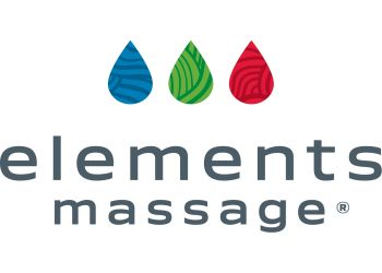 Worcester massage therapy Elements Massage