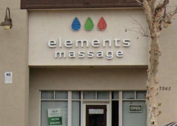 Rancho Cucamonga massage therapy Elements Massage Rancho Cucamonga