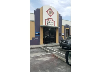 Tampa acupuncture Elements Wellness Center