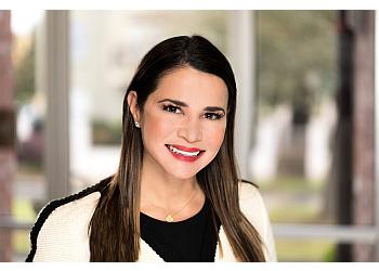 Lafayette immigration lawyer Elena Arcos Pecoraro