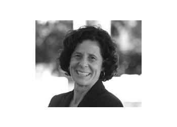 Berkeley criminal defense lawyer Elena Condes