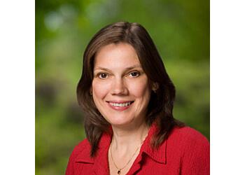 Santa Clara primary care physician Elena Ermakova, M.D
