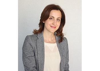 Glendale psychiatrist Elena Hunanyan, MD