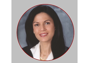 Coral Springs bankruptcy lawyer Elena M. Perez