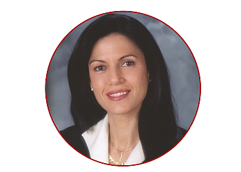 Coral Springs immigration lawyer Elena M. Perez