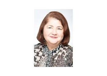 Roseville psychiatrist Elena Rapoport, MD