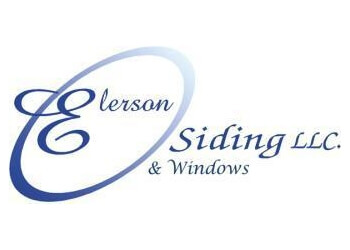 Arlington window company ELERSON SIDING LLC