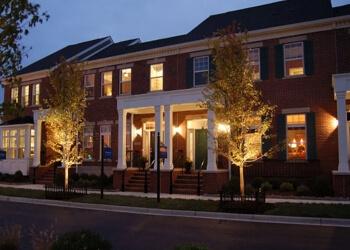 Dayton residential architect Elevar Design Group