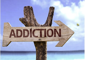 Yonkers addiction treatment center Elevate Recovery