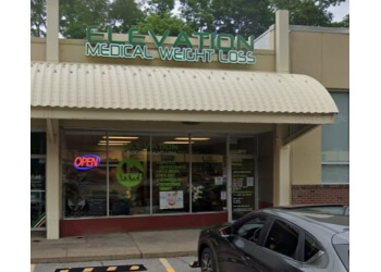 Pittsburgh weight loss center Elevation Medical Weight Loss of Pittsburgh