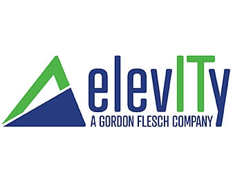 Madison it service Elevity