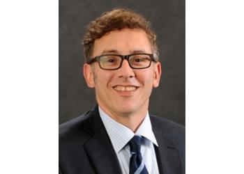 Portland cardiologist Eli Rosenthal, MD, FACC, FSCAI