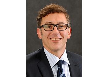 Portland cardiologist Eli Rosenthal, MD, FACC, FSCAI - LEGACY MEDICAL GROUP