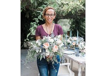 Winston Salem florist Eliana Nunes Floral Design