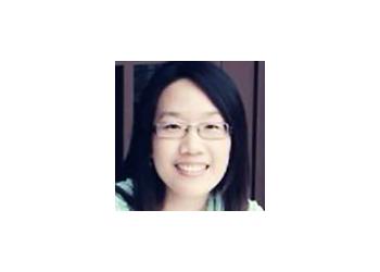 Long Beach neurologist Elinor Y. Lin, MD