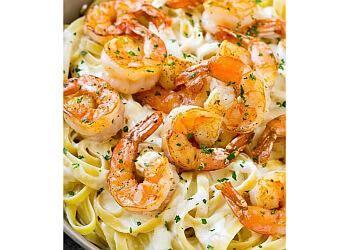 Elizabeth pizza place Eli's Pizza Pasta