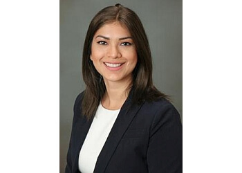 Yonkers immigration lawyer Elisa Claro