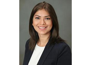 Yonkers dwi & dui lawyer Elisa Claro - THE CLARO LAW FIRM