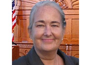 Oceanside dui lawyer Elisabeth A. Bowman