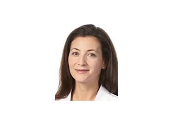 Oxnard ent doctor Elisabeth Barbosa, MD