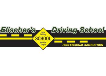 Salinas driving school Elischer's Driving