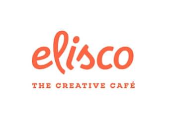 Pittsburgh advertising agency Elisco's Creative Café