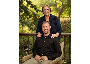 Santa Rosa mortgage company Elise & Glenn Groves