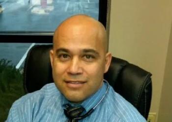 San Antonio allergist & immunologist Eliseo M Villalobos, MD FAAAAI  - ALLERGY INSTITUTE OF SAN ANTONIO