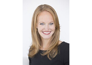 Providence divorce lawyer Elisha L Morris