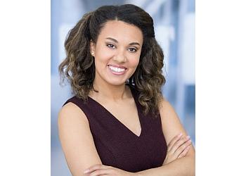 Round Rock personal injury lawyer Elissa I. Henry