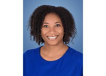 Cary gynecologist Elita Wyckoff, MD, FACOG