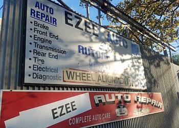 Newark car repair shop Elite Auto Repair Inc.