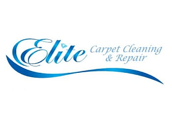 Elite Carpet Cleaning & Repair