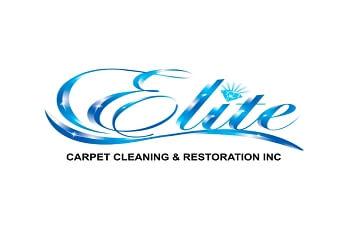 Elite Carpet Cleaning & Restoration Inc Aurora Carpet Cleaners
