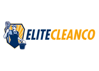Overland Park commercial cleaning service Elite Clean Co.