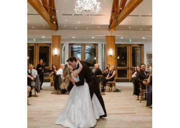 Denver dj Elite DJ Entertainment
