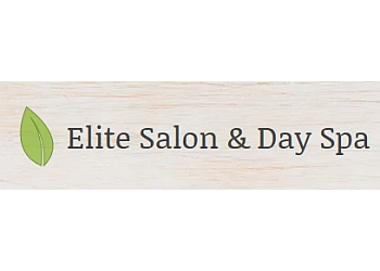 Lakewood spa Elite Day Spa and Salon