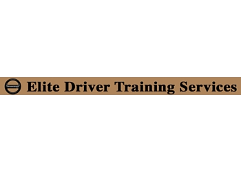 Fresno driving school Elite Driver Training Services