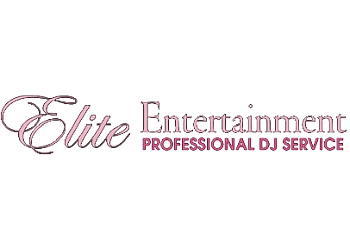 Stockton dj ELITE ENTERTAINMENT