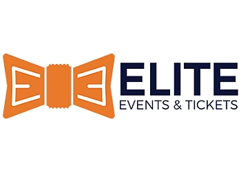 Augusta event management company Elite Events And Tickets, LLC
