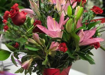 Orlando florist Elite Floral & Gift Shoppe