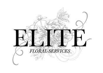Peoria florist Elite Floral Services