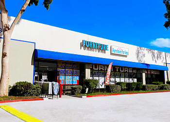 Chula Vista furniture store Elite Furniture For Less