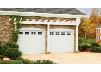3 Best Garage Door Repair In Provo Ut Threebestrated
