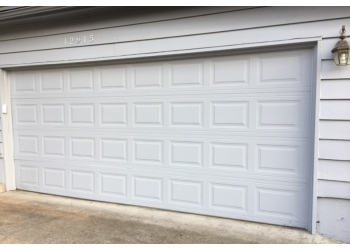 Provo garage door repair Elite Garage Door Repair Of Provo