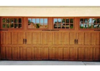 Tucson garage door repair Elite Garage Doors and Gates