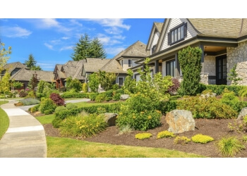 Bakersfield landscaping company  Elite Garden and Landscape