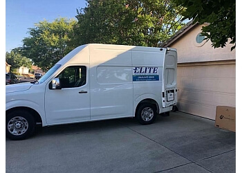 Elk Grove hvac service Elite Heating and Air Conditioning
