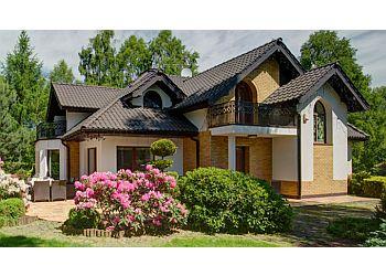 Murfreesboro residential architect Elite Home Design, LLC