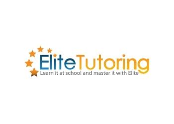 Lancaster tutoring center Elite Home Tutoring